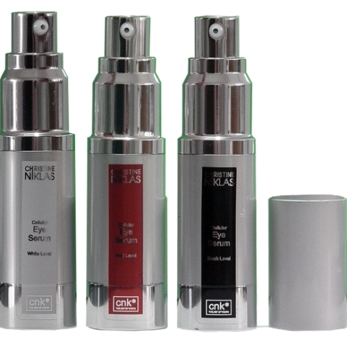 Cellular_Eye_Serum_alle